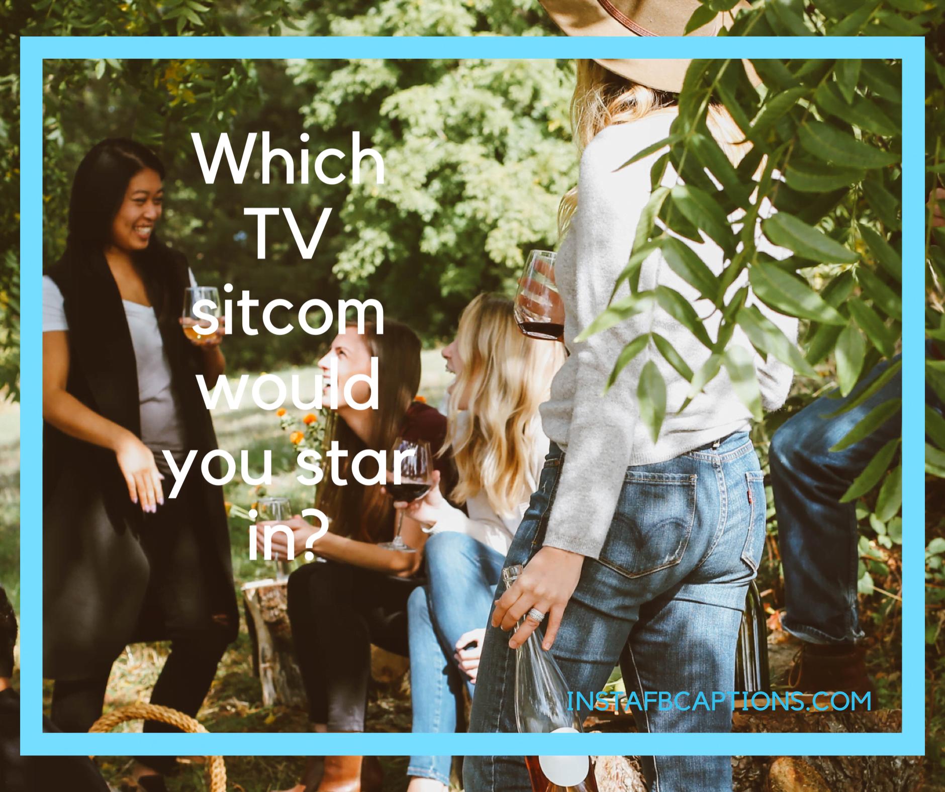 Fun questions for friends  - B146CC5B DEA6 43B1 A475 E4185DAF1F9B - Crazy QUESTIONS To Ask FRIENDS in 2021