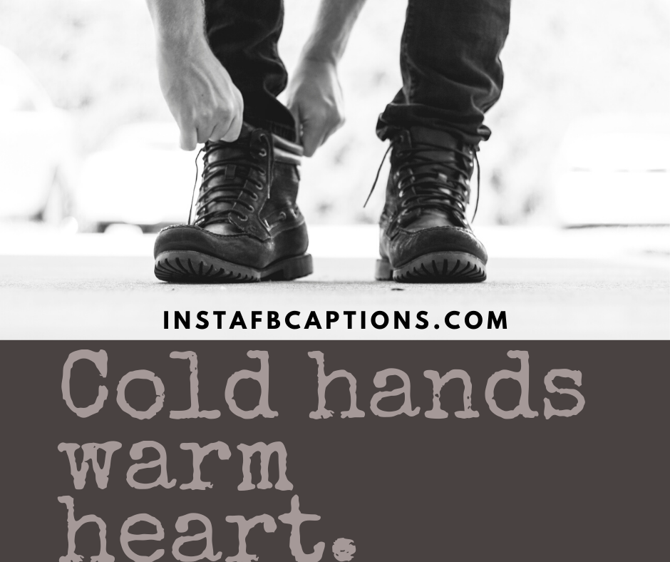 Cute Winter Captions  - Cute Winter Captions - 101+ Snow WINTER Instagram Captions 2021