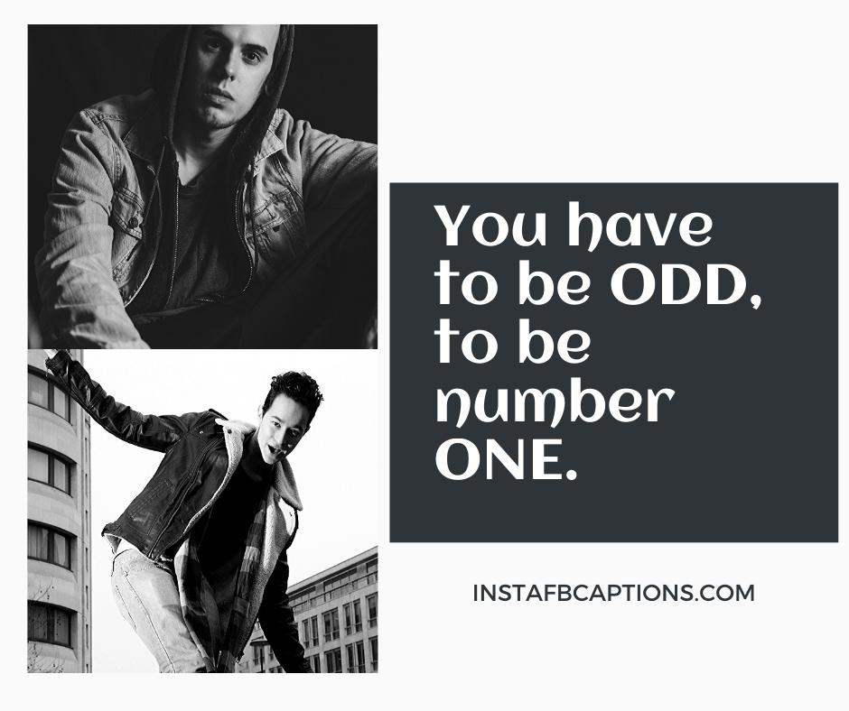 Attitude Status For Boys  - Attitude Status for Boys - 321+ Boys Instagram Captions for Cool & Smart Guys 2021