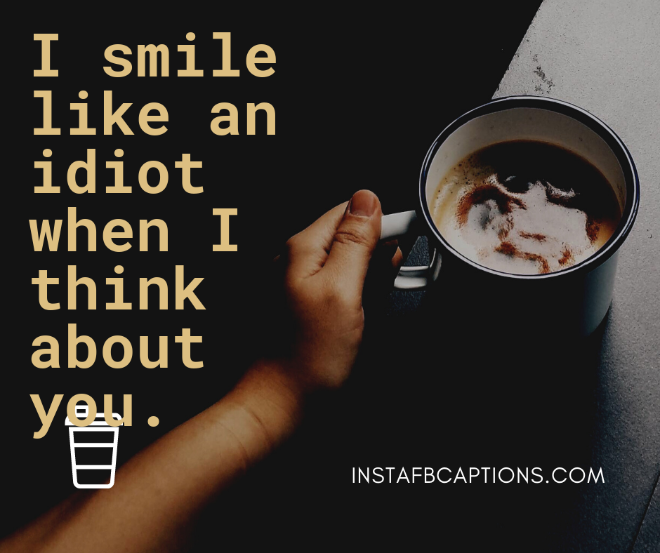 Cute Sassy Captions For Your Girlfriend Or Boyfriend  - Cute Sassy Captions for your Girlfriend or Boyfriend - 300+ SASSY Instagram Captions 2021