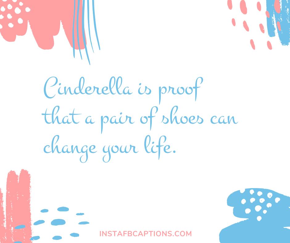 Cute Shopping Captions  - Cute Shopping Captions - 350+ SHOPPING Instagram Captions & Quotes 2021