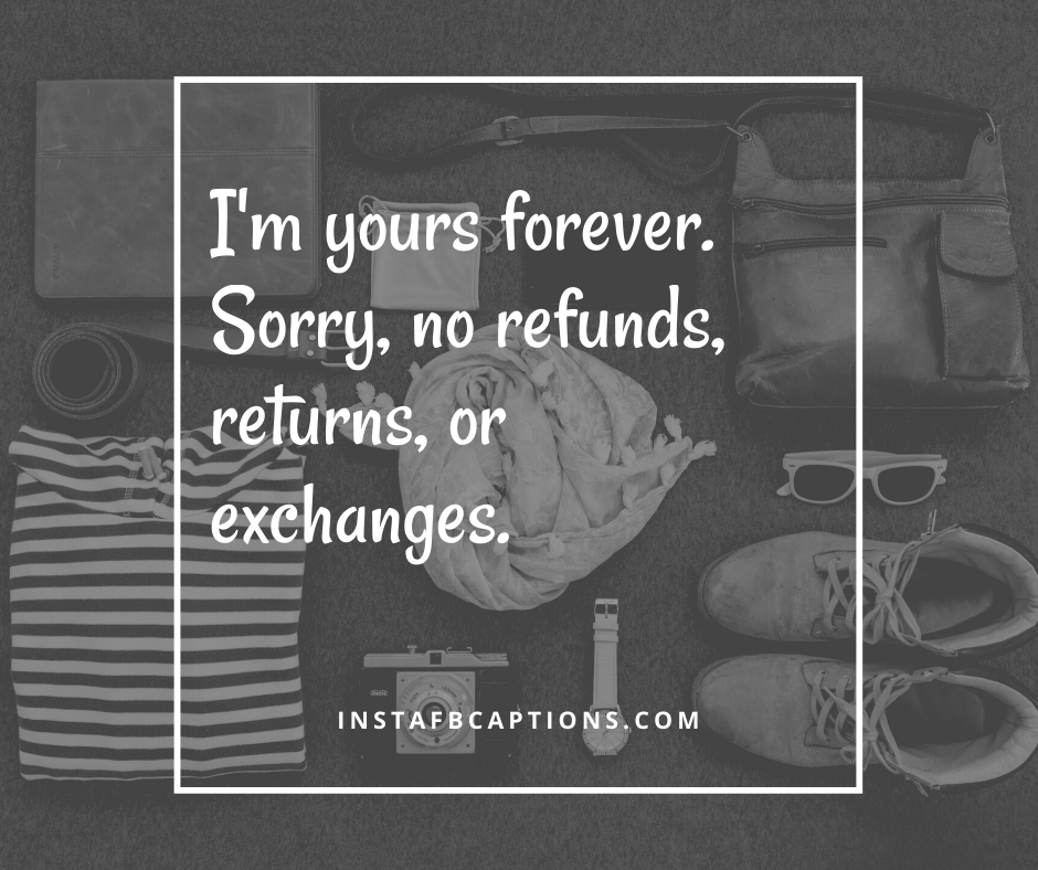 Cute Valentines Day Captions  - Cute Valentines Day Captions - 250+ VALENTINE's DAY Instagram Captions & Quotes for Couples 2021