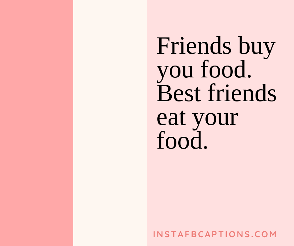 Funny Instagram Captions For Bestfriends  - Funny Instagram Captions for Bestfriends - 1000+ FUNNY Instagram Captions 2021