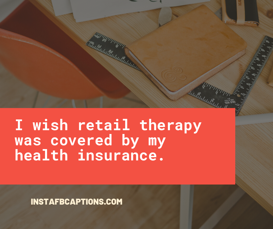 Funny Shopping Captions  - Funny Shopping captions - 350+ SHOPPING Instagram Captions & Quotes 2021