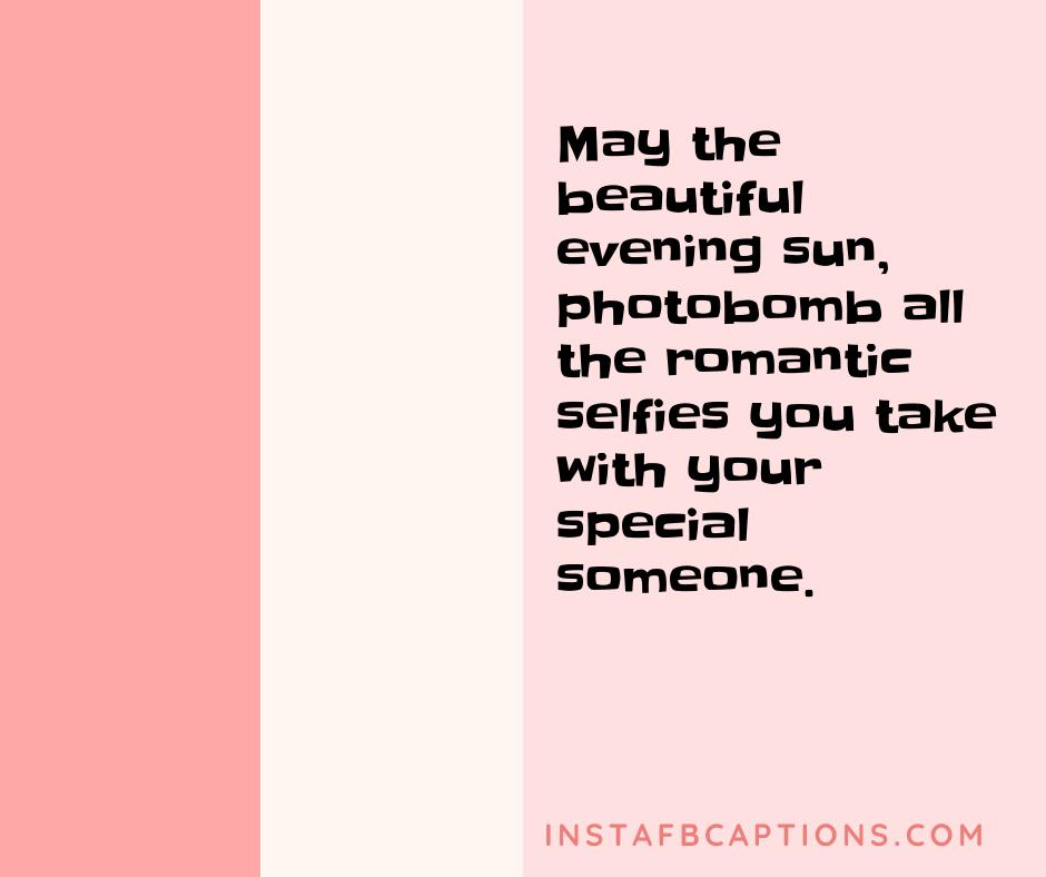 Good Evening Captions For Instagram  - Good Evening Captions for Instagram - 250+ GOOD EVENING Instagram Captions 2021