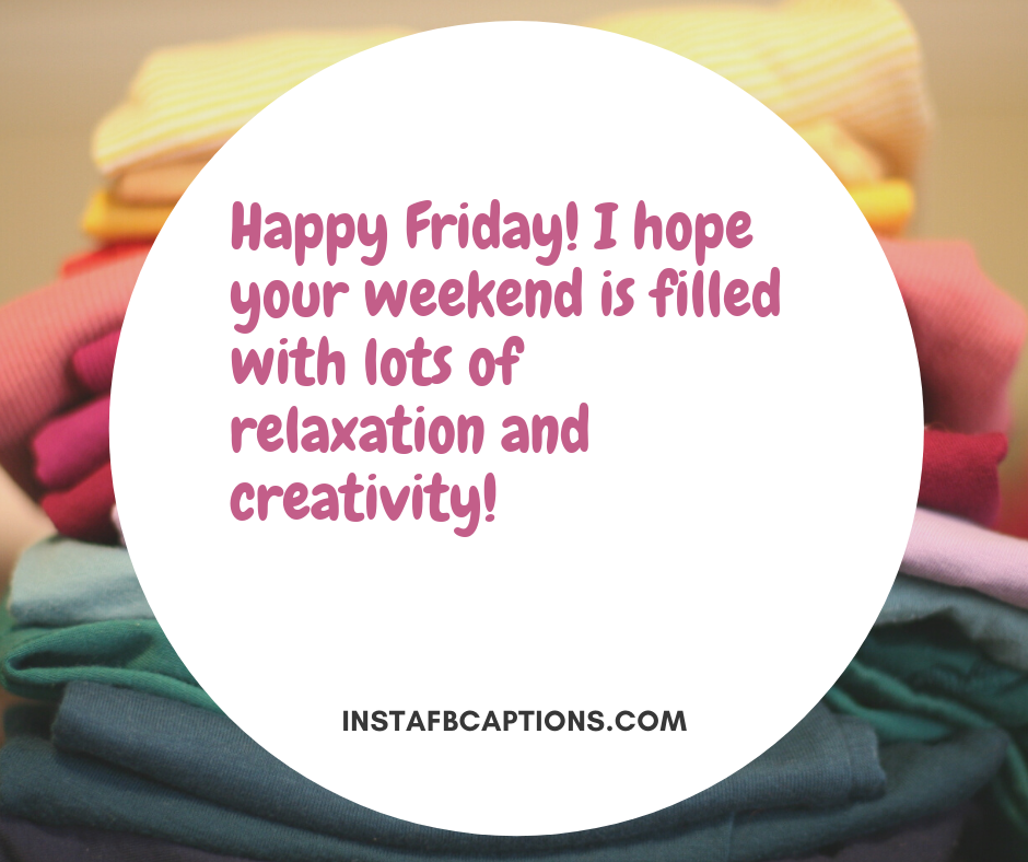 Good Friday Captions For Instagram  - Good Friday Captions for Instagram - 50+ FRIDAY Instagram Captions 2021