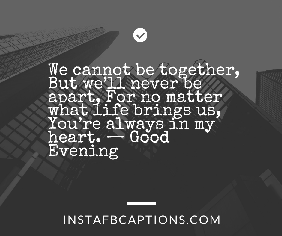 Instagram Captions For Evening Vibes  - Instagram Captions for Evening Vibes - 250+ GOOD EVENING Instagram Captions 2021