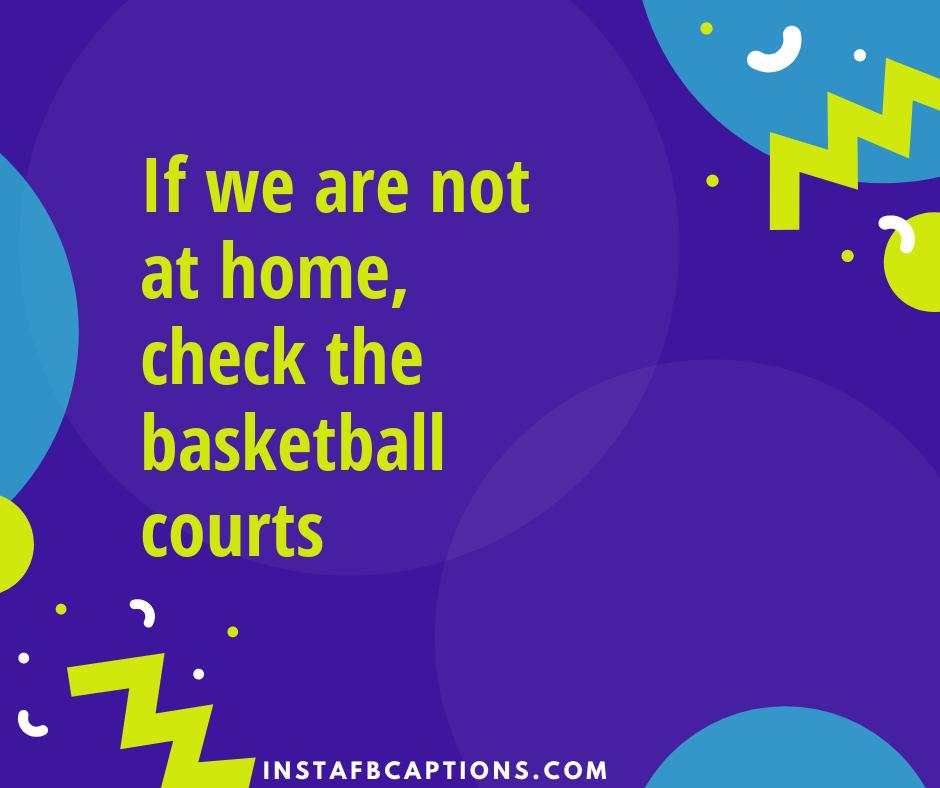 Short Basketball Captions  - Short Basketball Captions - 300+ BASKETBALL Instagram Captions 2021
