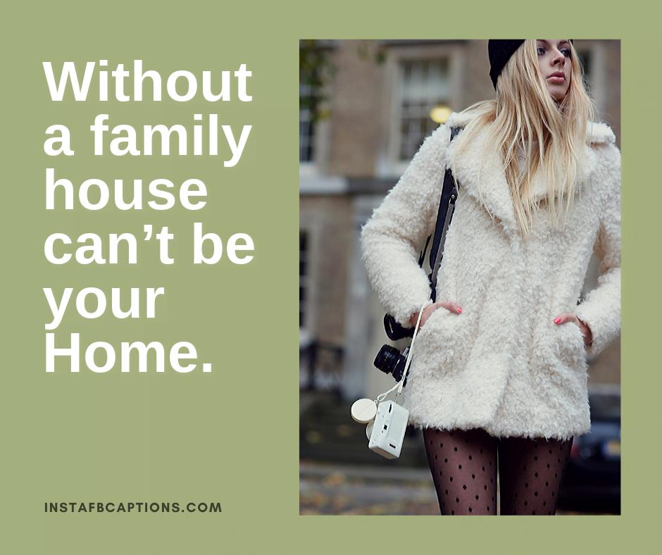 Short Housewarming Captions  - Short Housewarming Captions - 300+ HOUSE WARMING Ceremony Captions, Quotes & Wishes 2021