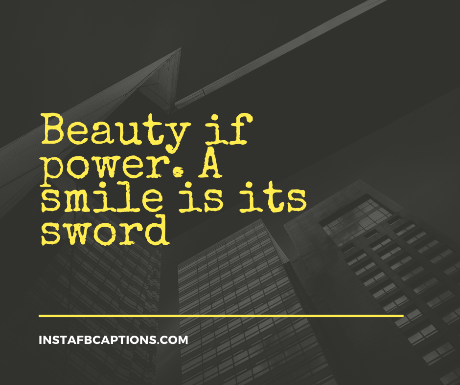 Smile Attitude Captions For Instagram  - Smile Attitude Captions for Instagram 2 - 200+ Short SMILE Instagram Captions for Selfies 2021