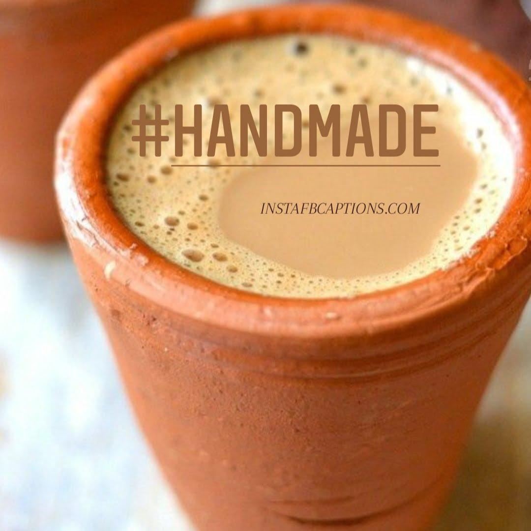 Tea Hashtags  - Tea Hashtags - 120+ TEA Instagram Captions & Quotes 2021