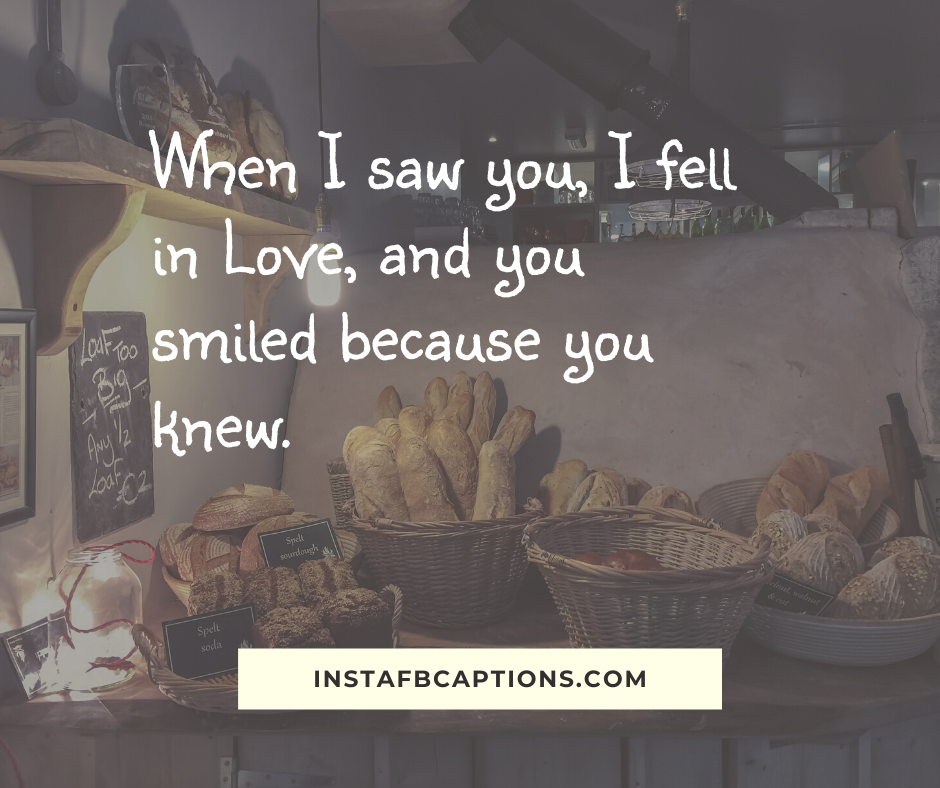 Valentines Day Captions For Husband  - Valentines day captions for Husband - 250+ VALENTINE's DAY Instagram Captions & Quotes for Couples 2021