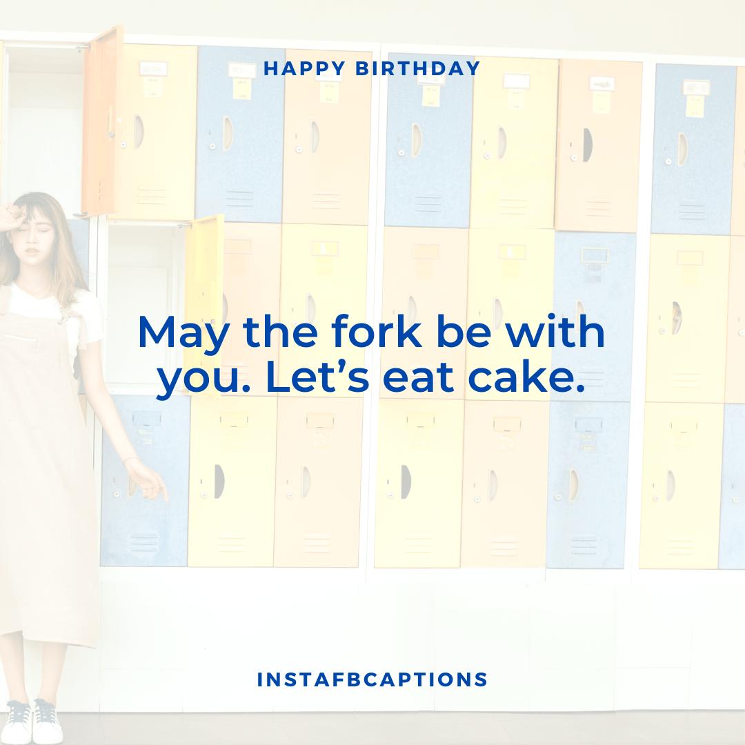 23rd Birthday Captions  - 23rd Birthday Captions 1 - 300+ BIRTHDAY Instagram Captions 2021