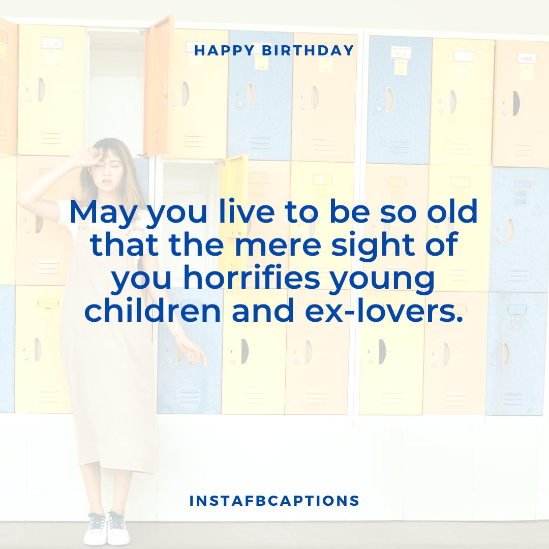Birthday Captions For Best Friend  - Birthday Captions for Best Friend - 300+ BIRTHDAY Instagram Captions 2021