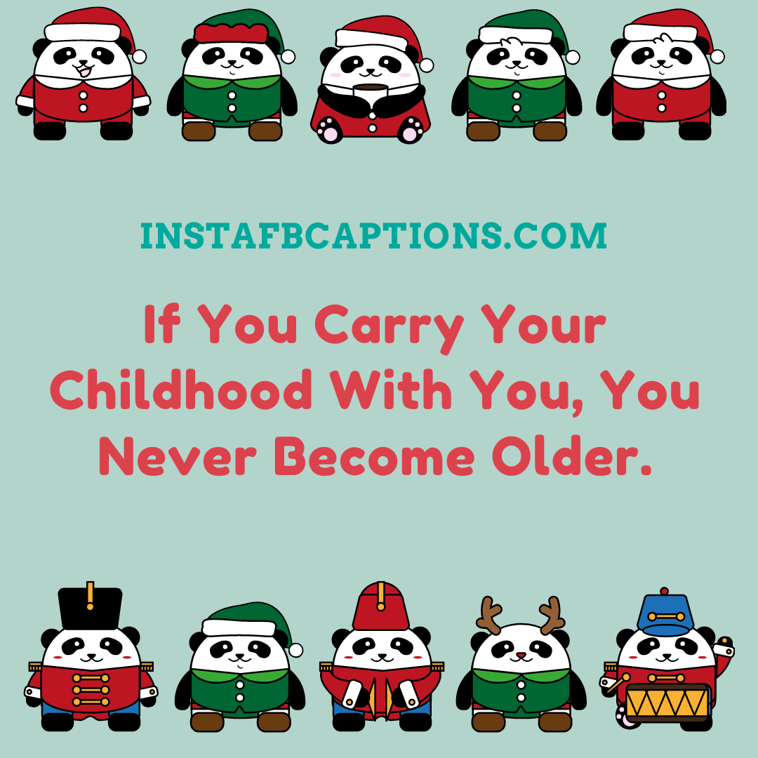 Children Photo Captions  - Children Photo Captions - Best CHILDREN's DAY Captions, Quotes & Wishes 2021
