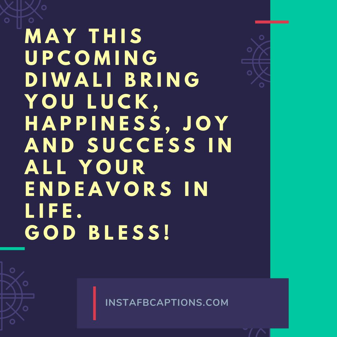 Diwali Captions In English  - Diwali Captions in English - 260+ DIWALI Instagram Captions & Quotes 2021