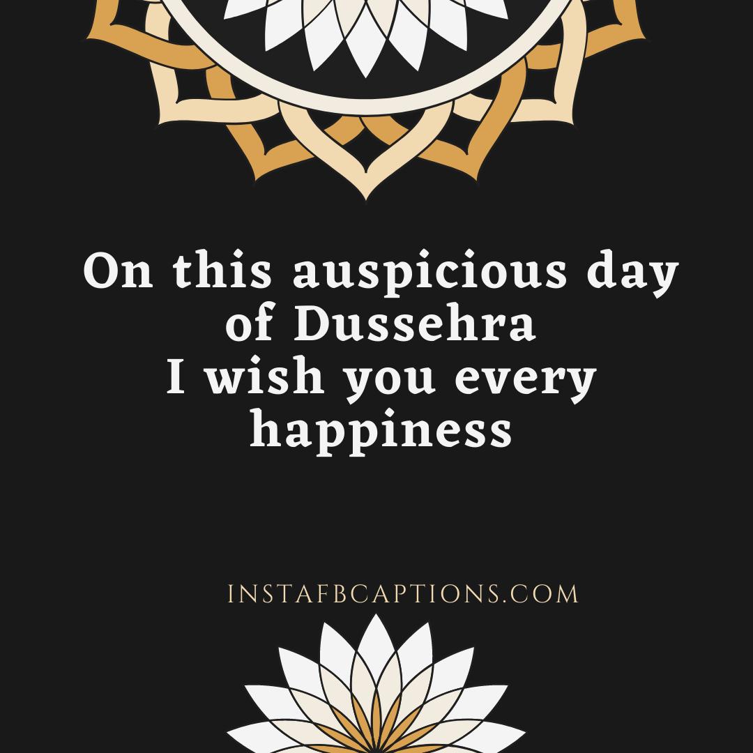 Dussehra Captions In English  - Dussehra Captions In English - 200+ DUSSEHRA Instagram Captions, Quotes & Wishes 2021