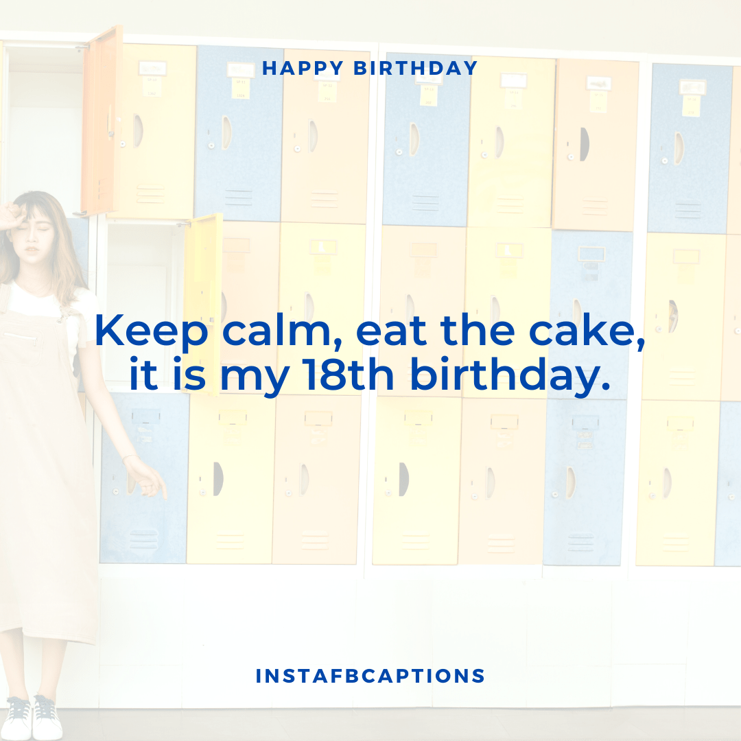 Funny Birthday Captions  - Funny Birthday Captions 1 - 300+ BIRTHDAY Instagram Captions 2021
