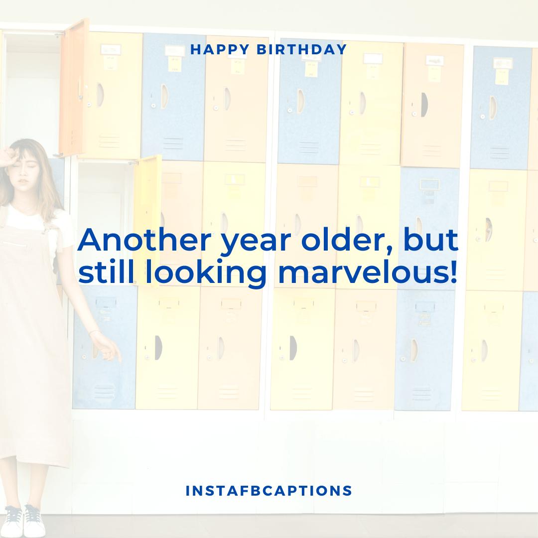 Short Birthday Captions  - Short Birthday Captions 2 - 300+ BIRTHDAY Instagram Captions 2021