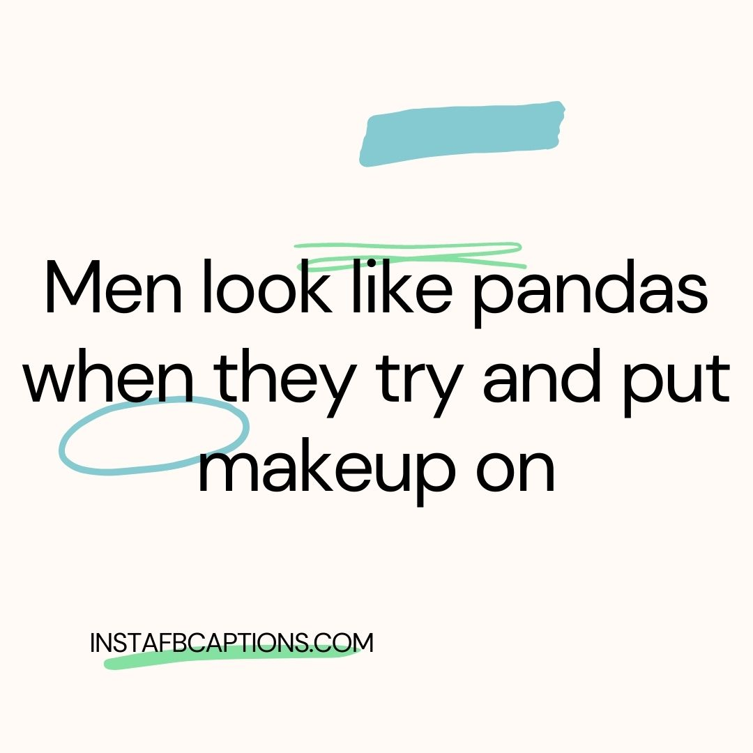 Lovely Panda Captions  - Lovely Panda Captions - Panda Lover Captions for Instagram Pictures in 2021