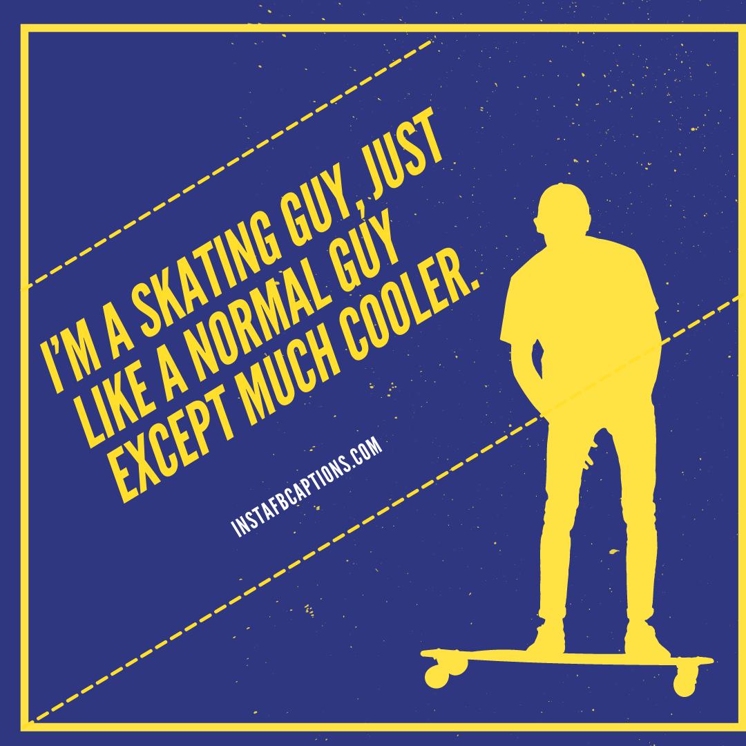 Longboard Captions For Skater's Instagram  - Longboard Captions for Skaters Instagram  - 120 Skateboard Captions For Instagram: To Show Off your Skating Skills in Style