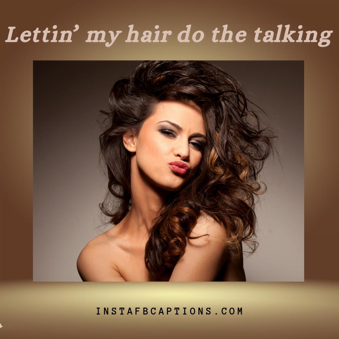 20210725 002748 0000  - 20210725 002748 0000 - 80+ Brunette Hair Women Instagram Captions & Quotes in 2021
