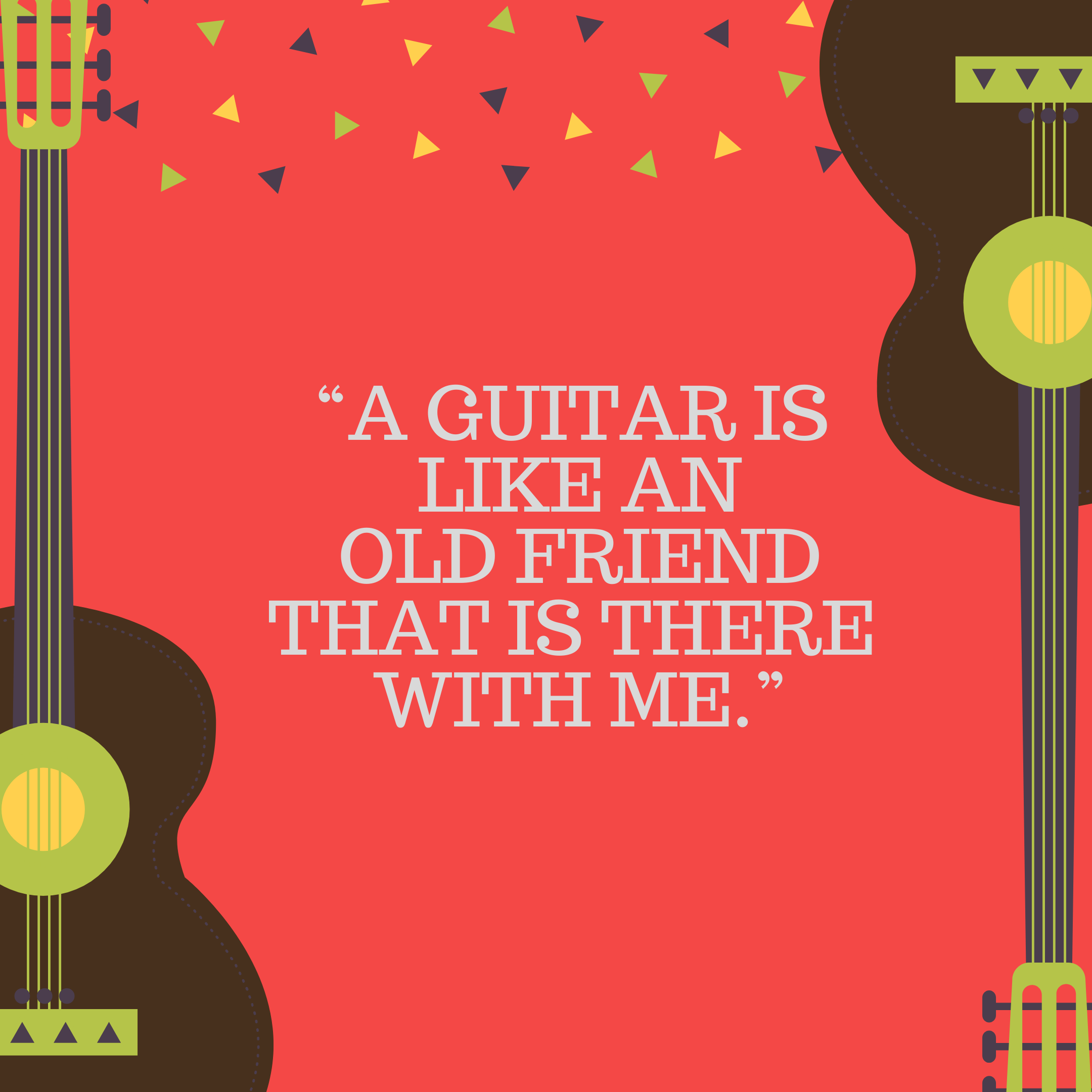Captions Related To Guitar  - Captions Related to Guitar - 97 + GUITAR Instagram Captions for Guitar Pic in 2021