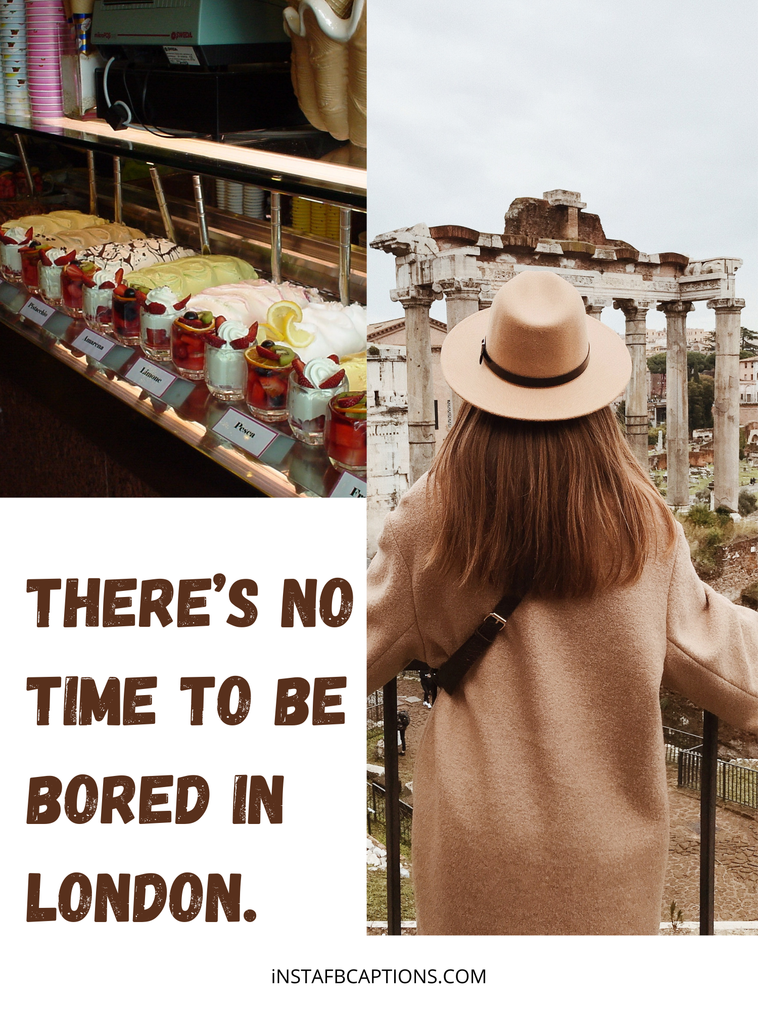 Classic Captions To Showcase The London Lifestyle  - Classic Captions to Showcase the London Lifestyle - 99+ LONDON Instagram Captions for London Diaries, Bus, & Dreams in 2021