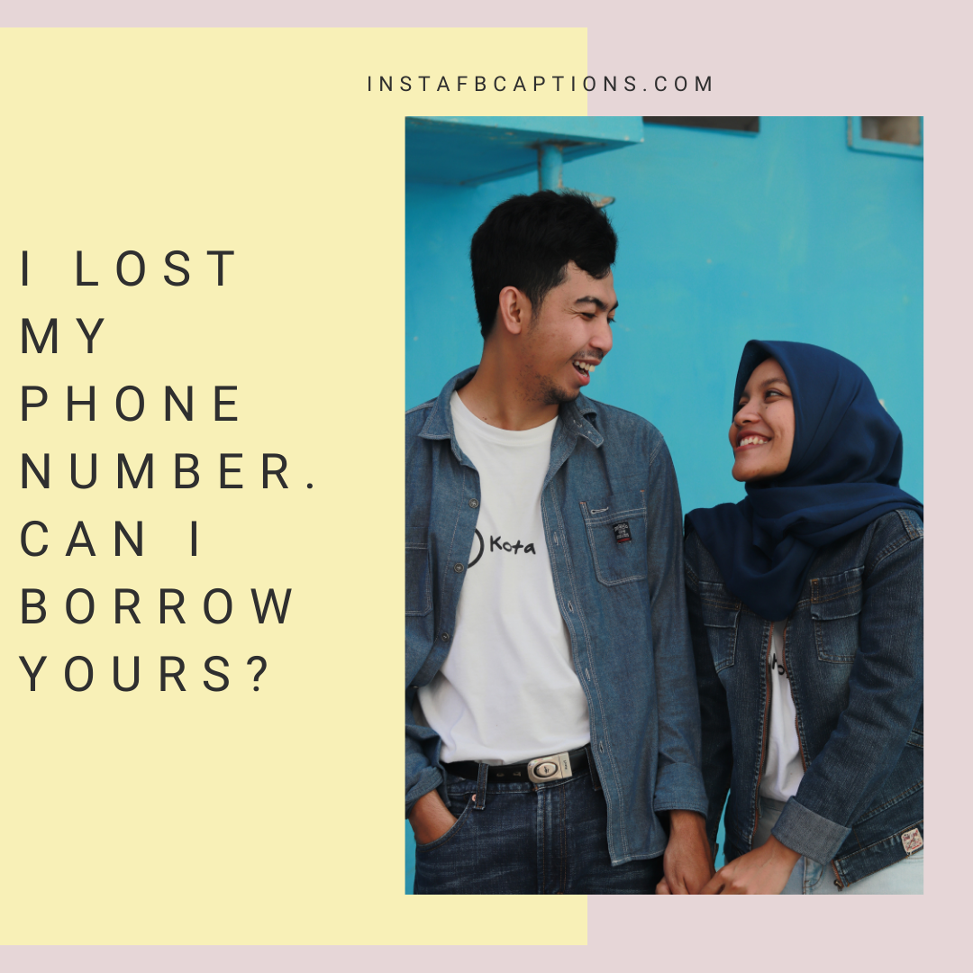 Flirting Pickup Lines For Mr. Clea  - Flirting Pickup Lines for Mr - Clean Pickup Lines for Love Making game in 2021