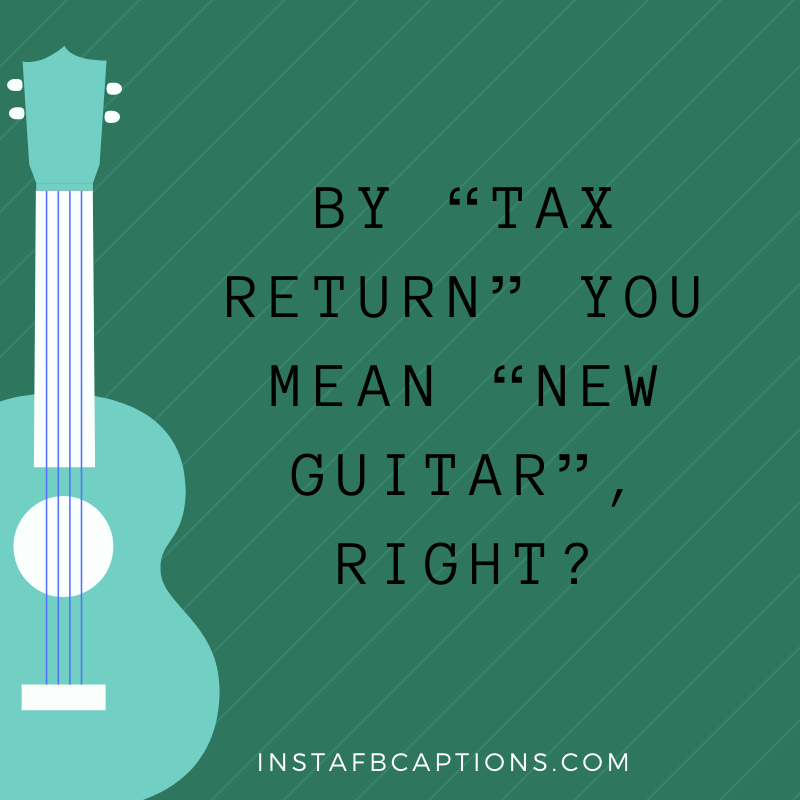 Guitar Captions For Instagram  - Guitar Captions for Instagram - 97 + GUITAR Instagram Captions for Guitar Pic in 2021