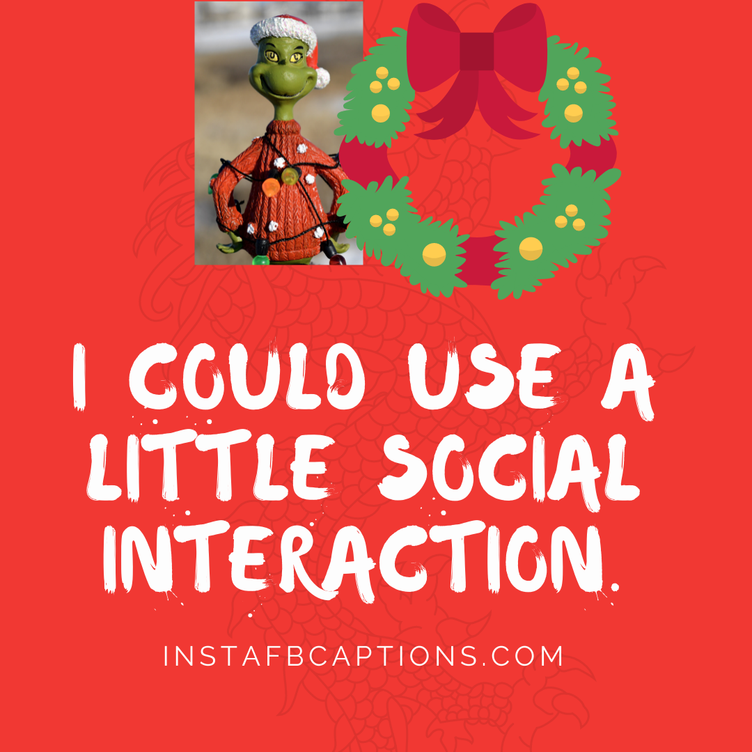 Original Grinch Quotes And Dialogues Authenticity  - Original Grinch Quotes And Dialogues Authenticity - 50+ The Grinch Instagram Captions For Movie Buffs in 2021