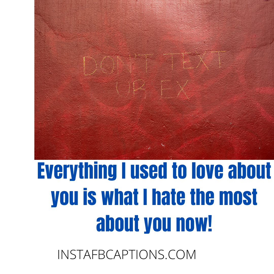 Quotes For Shared Moments With Your Ex  - Quotes For Shared Moments With Your Ex - Ex BOYFRIEND and GIRLFRIEND Instagram Captions in 2021