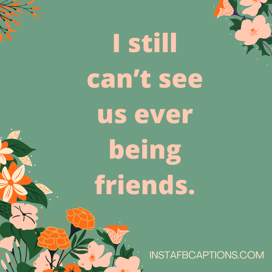 Quotes For When You Want To Wish Your Ex Well  - Quotes For When You Want To Wish your Ex Well - Ex BOYFRIEND and GIRLFRIEND Instagram Captions in 2021