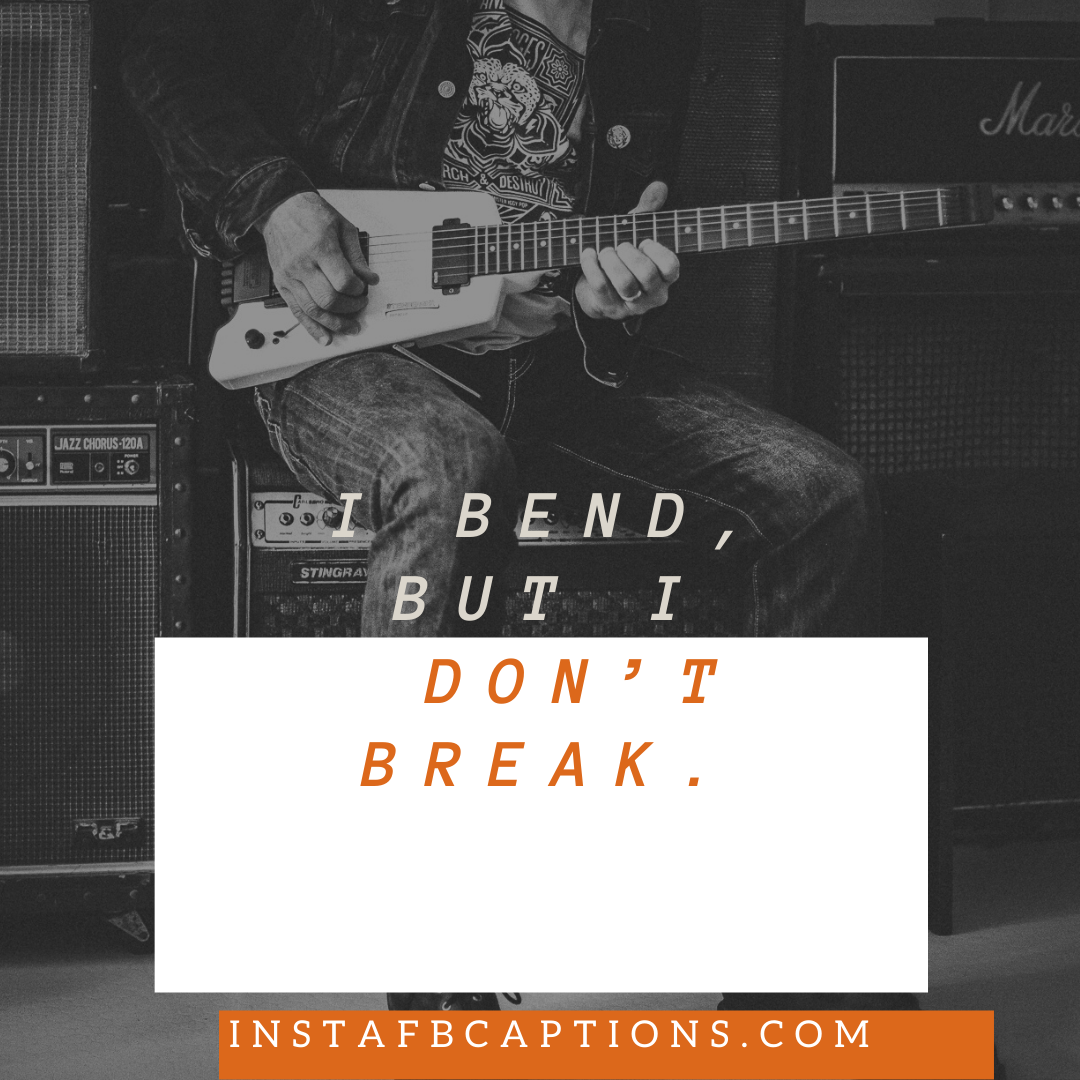 Quotes For Boys With Guitars  - Quotes for Boys With Guitars - 97 + GUITAR Instagram Captions for Guitar Pic in 2021