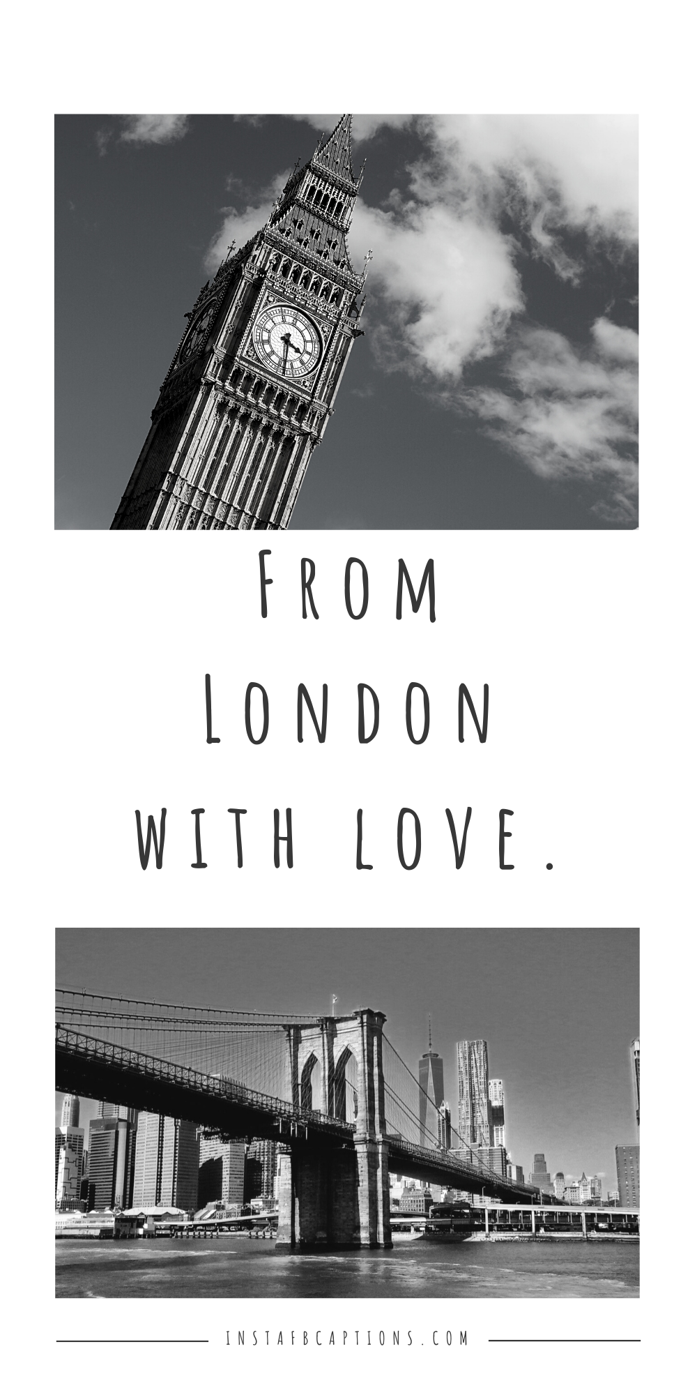 Quotes On London Diaries To Use As Captions In 2021  - Quotes on London Diaries to Use as Captions in 2021 - 99+ LONDON Instagram Captions for London Diaries, Bus, & Dreams in 2021