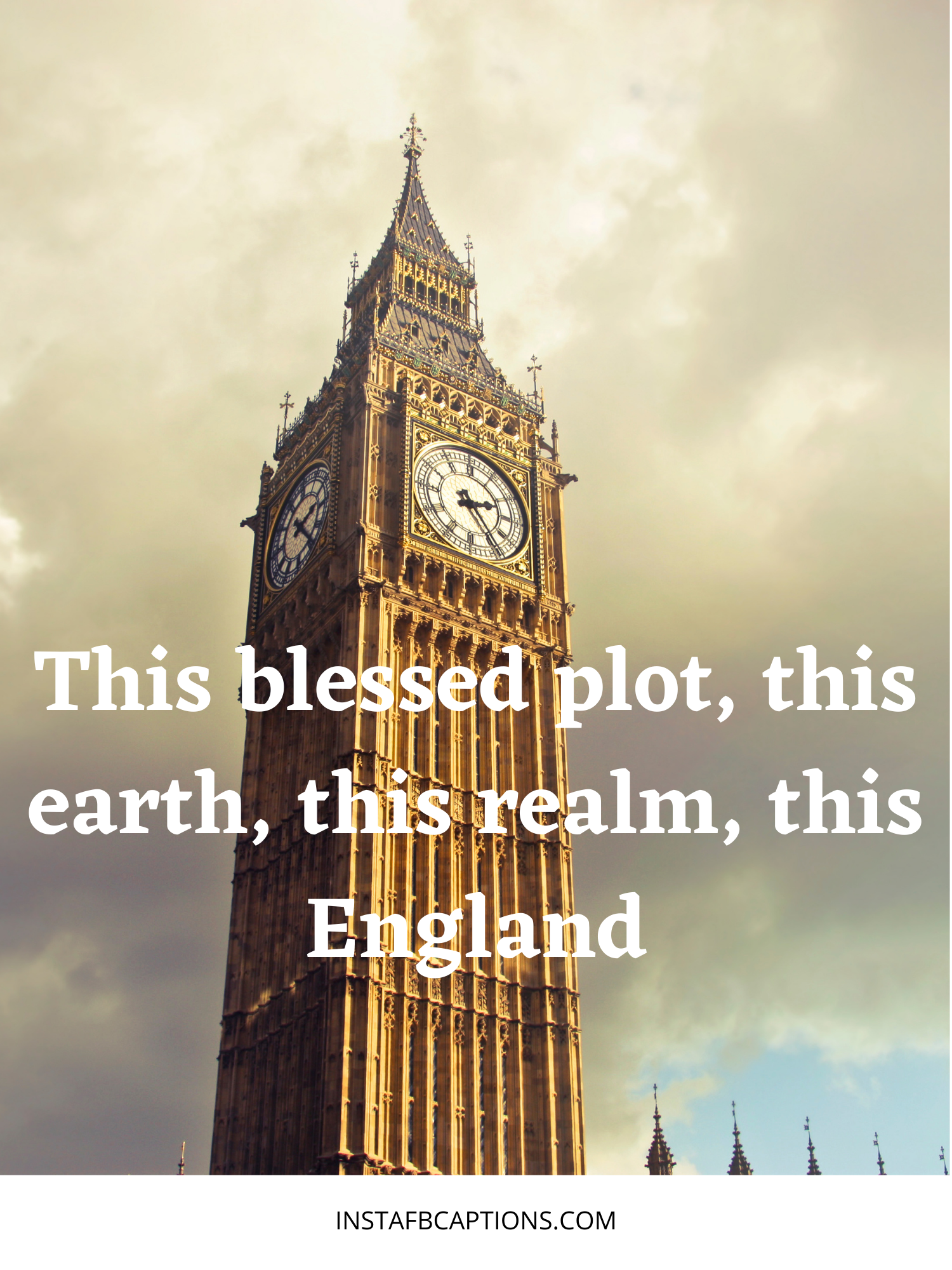 Quotes On London That Are Rich In History  - Quotes on London that are Rich in History - 99+ LONDON Instagram Captions for London Diaries, Bus, & Dreams in 2021