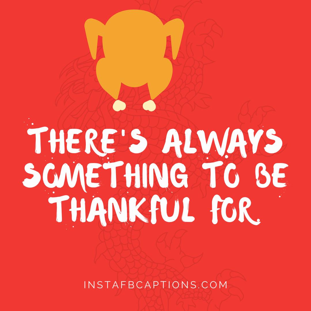 Short & Best Grateful Thanksgiving Captions  - Short best Grateful Thanksgiving Captions  - 150+ THANKSGIVING Captions For Expressing Gratitude in 2021