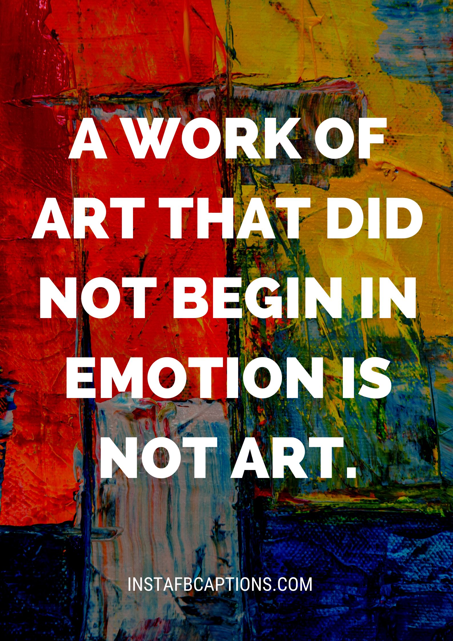 Abstract Quotes To Use For Painting Pictures In 2021  - Abstract Quotes to Use for Painting Pictures in 2021 - PAINTING Instagram Captions for Hand Drawn Pictures in 2021