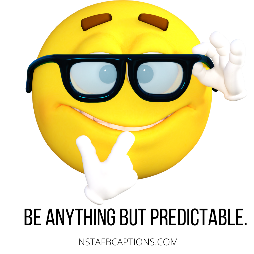 Aesthetically Pleasing Emoji Quotes  - Aesthetically Pleasing Emoji Quotes - EMOJI Instagram Captions With Meaning in 2021