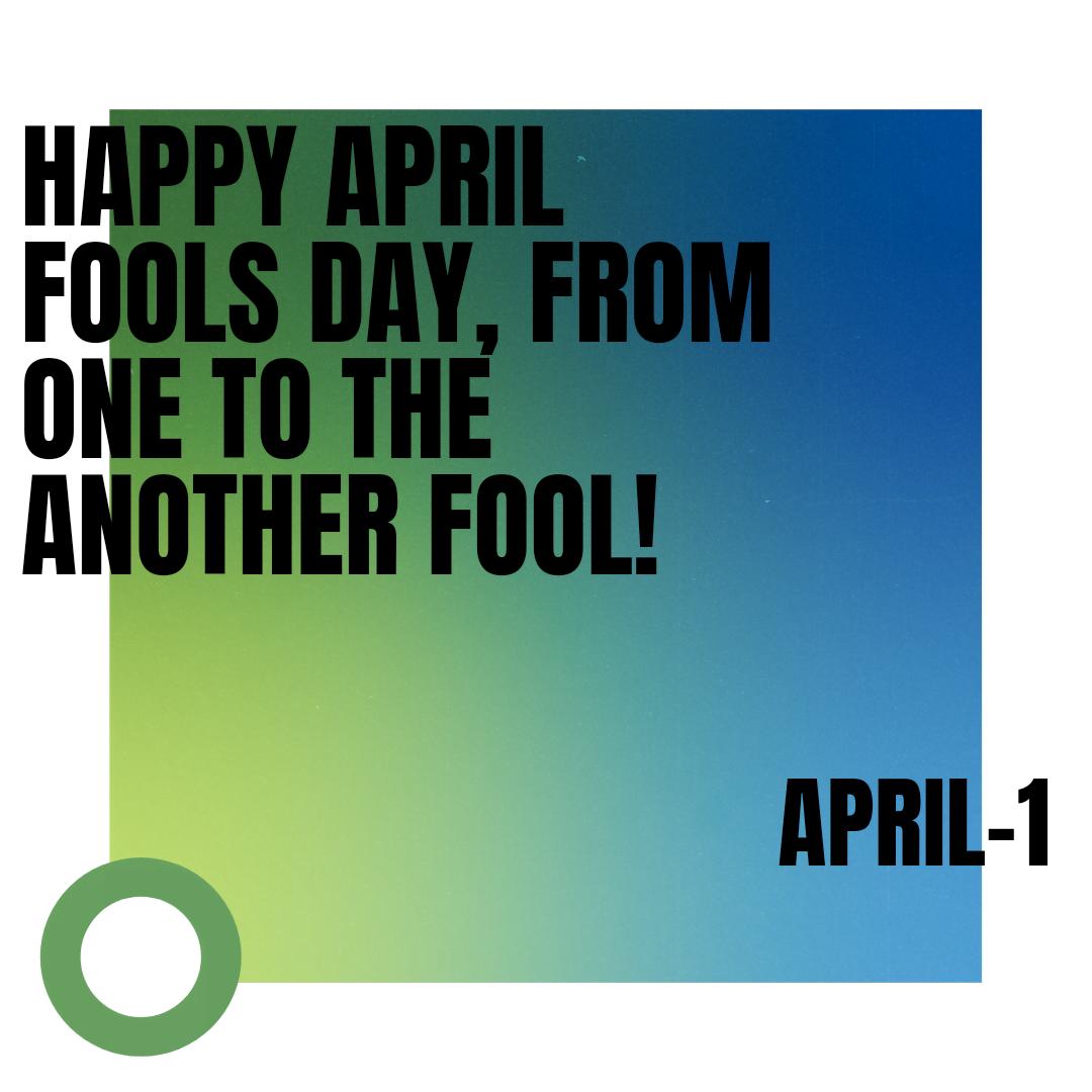 April Fools Captions For Friends  - April Fools Captions for Friends - FUNNIEST April Fools Day Instagram Captions & Quotes in 2021