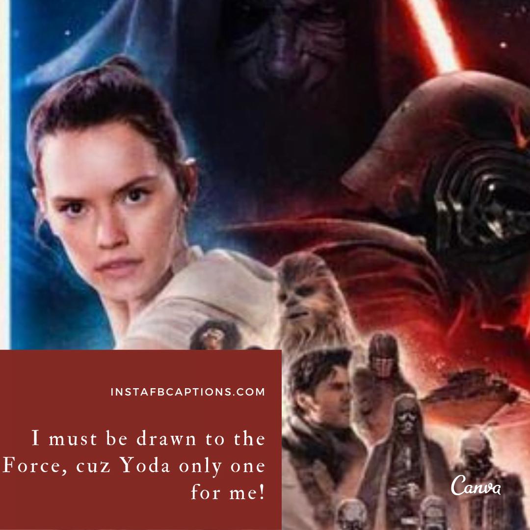 Captions For Star War Empire For Instagram  - Captions for Star War Empire for Instagram - 100 Star Wars Instagram Captions for Dark Side in 2021
