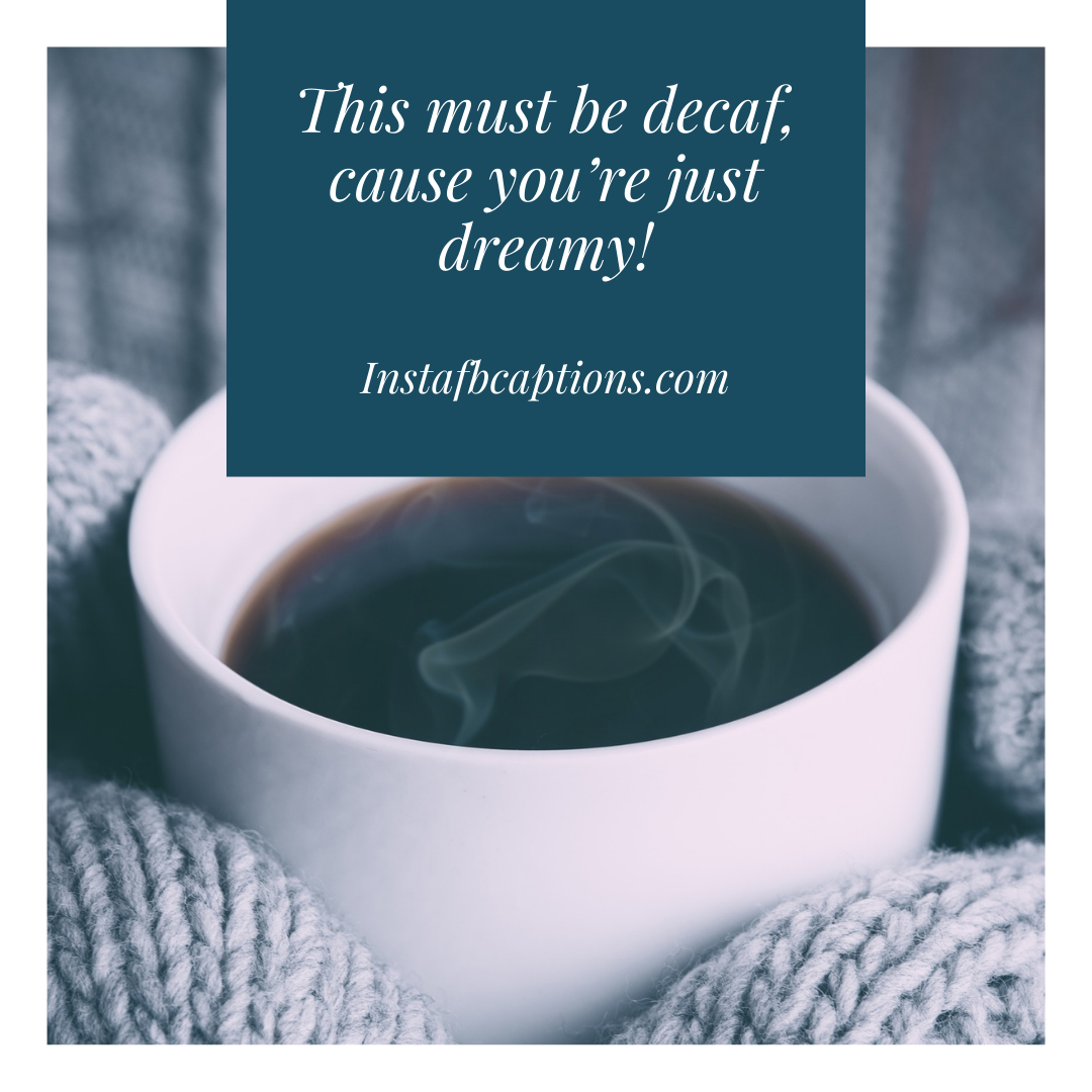 Coffee Pickup Lines Perfect For A Date Night  - Coffee Pickup Lines perfect for a Date Night - COFFEE Pick Up Lines for a Perfect Date 2021