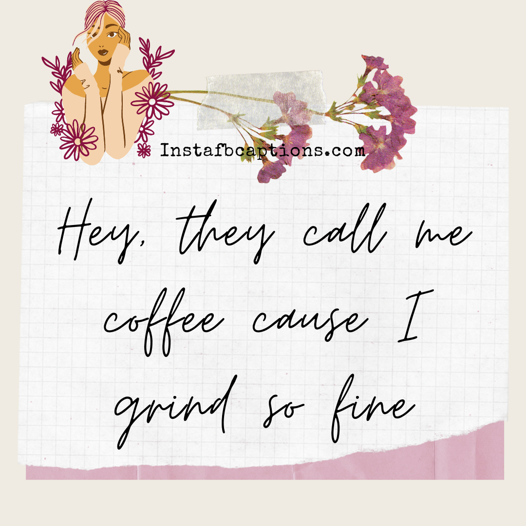 Coffee Pickup Lines To Use In A Coffee Sho  - Coffee Pickup Lines to use in a Coffee Shop - COFFEE Pick Up Lines for a Perfect Date 2021