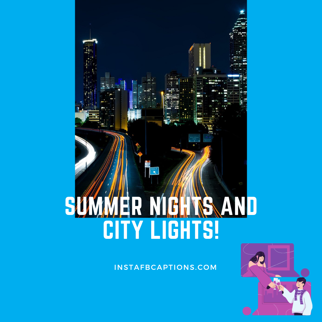 Coolest Night Captions For Instagram  - Coolest Night Captions for Instagram  - 93+ NIGHT OUT Instagram Captions for Friends & Parties in 2021