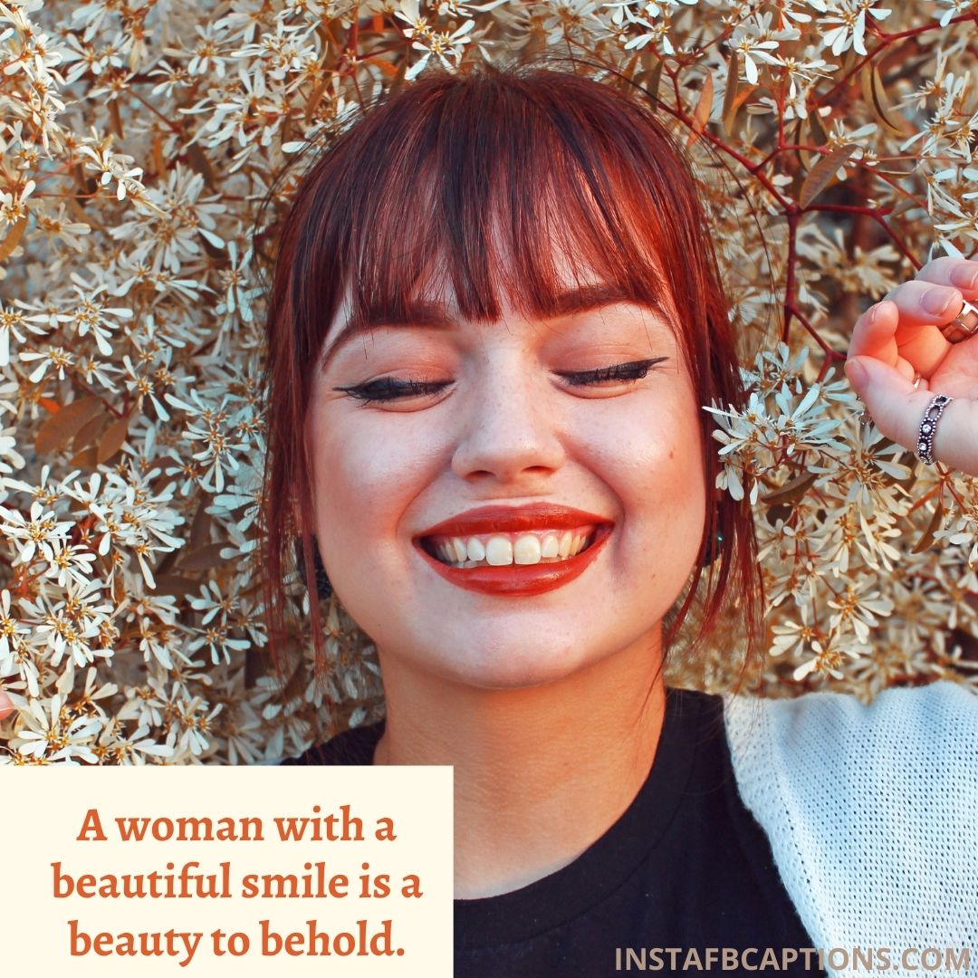 Cute Keep Smiling Quotes For Her  - Cute Keep Smiling Quotes for Her - Keep Smiling Quotes for being Happy in 2021