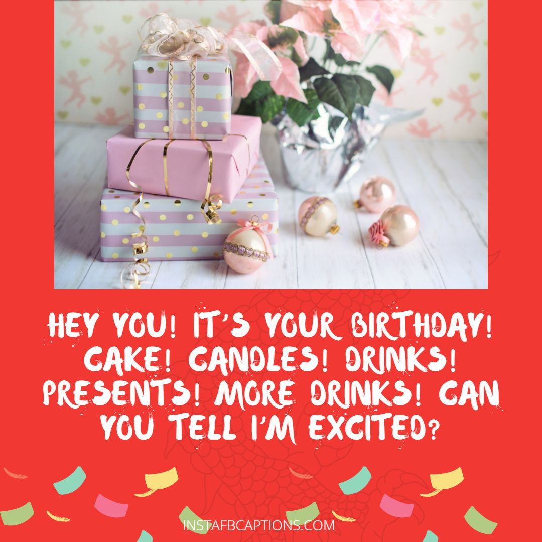 Funny Birthday Sayings For Best Friend  - Funny Birthday Sayings For Best Friend - Happy Birthday Wishes for BEST FRIENDS in 2021