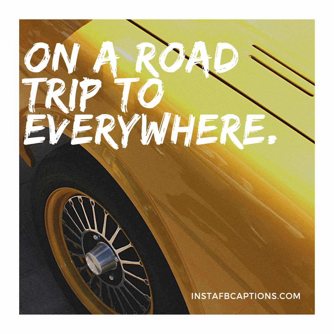 Funny Learning Driving Captions For Instagram  - Funny Learning Driving captions for Instagram - 99+ DRIVING Instagram Captions for Car & Bike Pictures in 2021