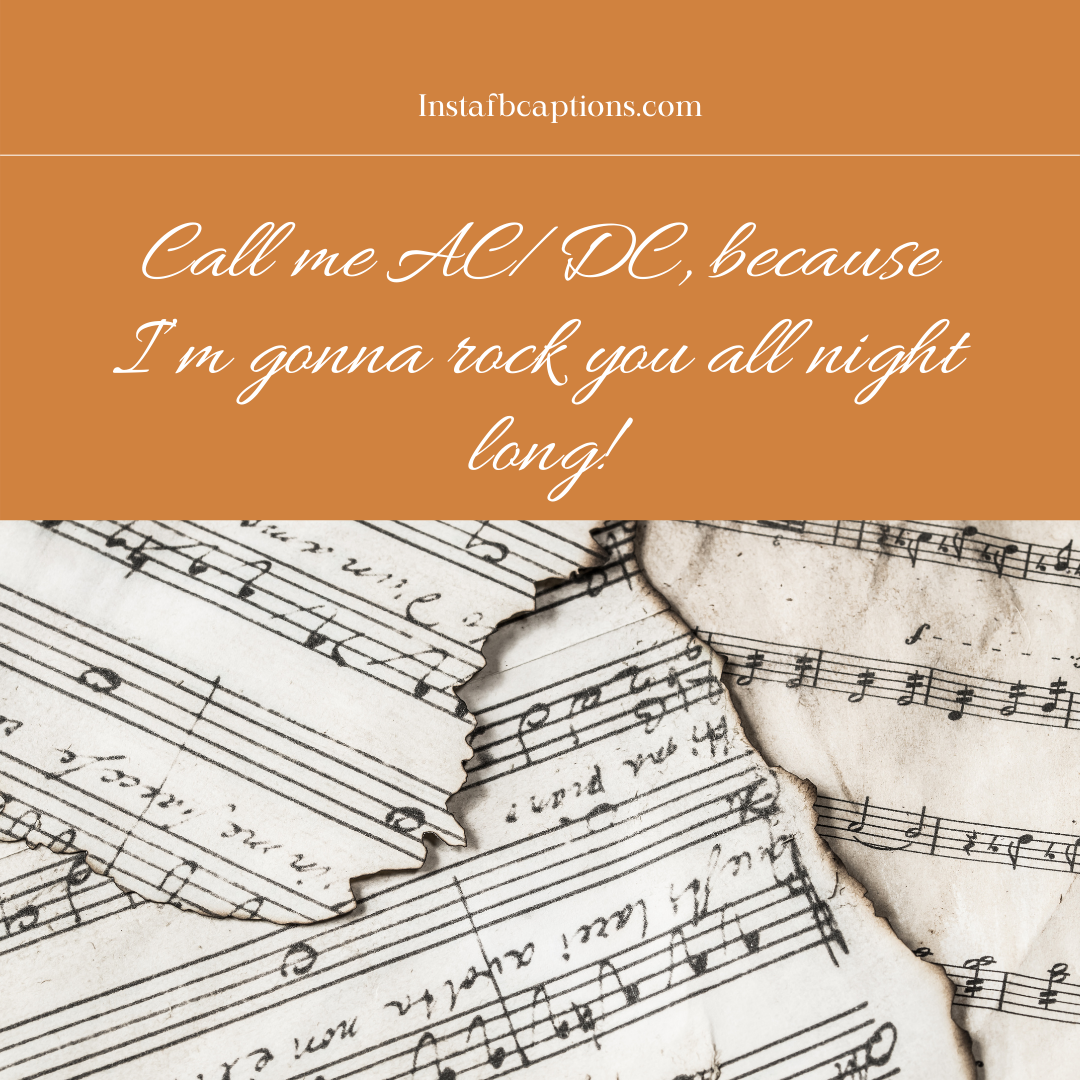 Good Lyrics Pickup Lines For Music Geeks  - Good Lyrics Pickup Lines for Music Geeks - MUSIC Pick Up Lines With Song Lyrics in 2021