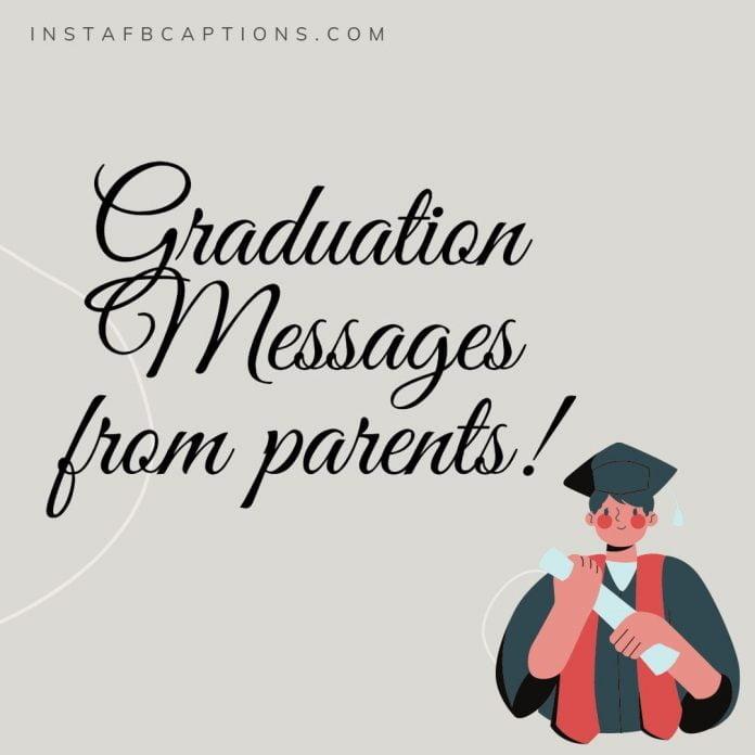 Graduations Quotes