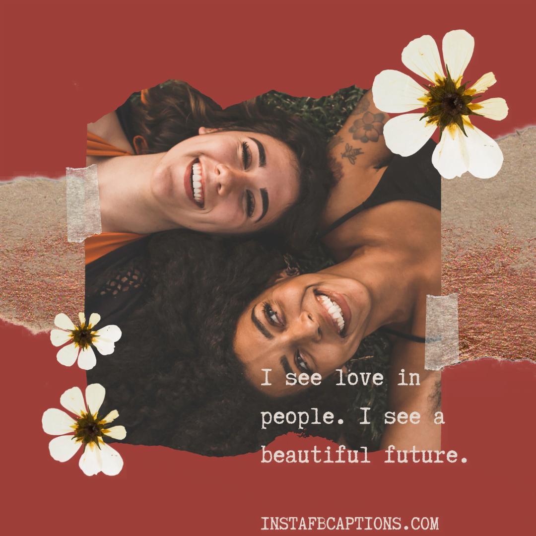 #instadaily Tumblr Post Captions  - InstaDaily Tumblr Post Captions - Tumblr Instagram Captions & Quotes in 2021
